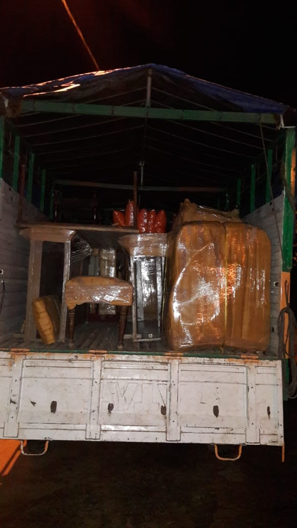 packers and movers gwalior